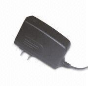 Power Adapters from China (mainland)