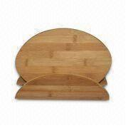 Cutting Board from China (mainland)