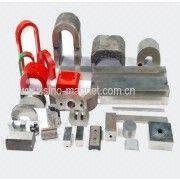 Wholesale Alnico Magnets, Alnico Magnets Wholesalers