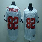 94fe7575b Customized Nfl Jersey Wholesale