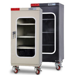 Dry Cabinet for Industry, with 160L Maximum Capacity and Various Humidity Range