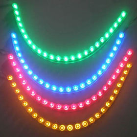 Auto LED Strips from China (mainland)