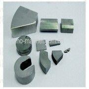 Wholesale Sm2Co17 magnets SMCO magnets, Sm2Co17 magnets SMCO magnets Wholesalers