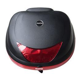 Motorcycle Tail Box Manufacturer