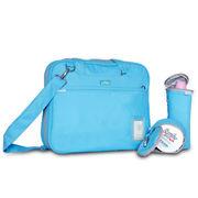 Baby Bag from China (mainland)