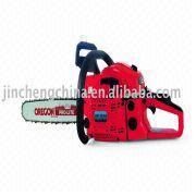 Wholesale Gasoline Chain Saw, Gasoline Chain Saw Wholesalers