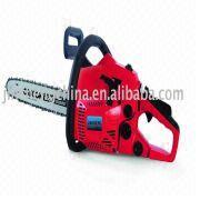 Wholesale Steel Chain Saw, Steel Chain Saw Wholesalers