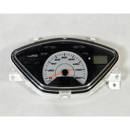 Speedometer from China (mainland)