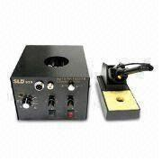 Soldering Station from Hong Kong SAR