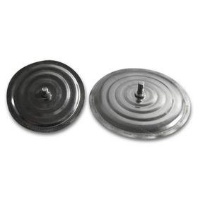 China Metal Bellows