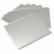 Glass Mirror Tiles from China (mainland)
