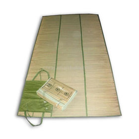 Outdoor/Beach Mat from China (mainland)