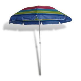 Beach Umbrella Manufacturer