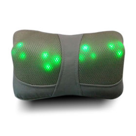Massage Cushion from China (mainland)