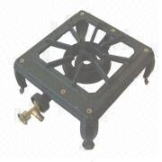 Wholesale Gas Burners / Cookers / Stoves, Gas Burners / Cookers / Stoves Wholesalers