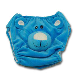 Baby Diaper Cover Manufacturer
