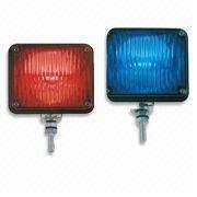 Headlight Assembly Manufacturer