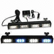 HID Car Lights Manufacturer