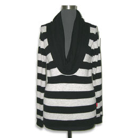 Women's Sweater from China (mainland)