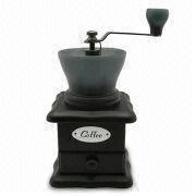 Coffee Grinder from Taiwan