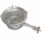 Wholesale High Pressure Gas Burners / Cookers / Stoves, High Pressure Gas Burners / Cookers / Stoves Wholesalers