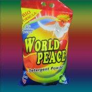 Wholesale 1kg extra bright washing powder, 1kg extra bright washing powder Wholesalers