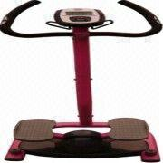 Wholesale exercise stepper,steppers, exercise stepper,steppers Wholesalers