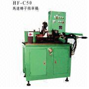 Motor Rotor Fine Turing Machine from China (mainland)