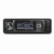 Car MP3 Player from China (mainland)