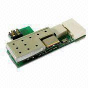 RF Module from Taiwan
