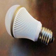 Wholesale 5W LED light bulb 100v 50/60HZ E27 light 85-265v led bulbs electronics spotlight downlight, 5W LED light bulb 100v 50/60HZ E27 light 85-265v led bulbs electronics spotlight downlight Wholesalers