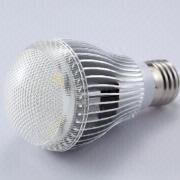 Wholesale 5W LED light bulb Energy saving lamp E27 bulbs white light spotlight 110-240V light candle, 5W LED light bulb Energy saving lamp E27 bulbs white light spotlight 110-240V light candle Wholesalers