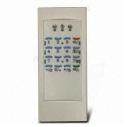 Wireless Keypad from Taiwan