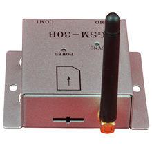 Taiwan GSM Module