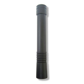 Taiwan GPS Active External Rubber Antenna