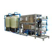 Reverse Osmosis Membrane from China (mainland)