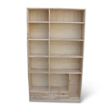 Home Furniture Wooden Filing Cabinet from China (mainland)