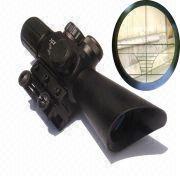 Wholesale Riflescope 4x30, Riflescope 4x30 Wholesalers