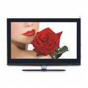 23.6-inch TFT LED TV with Pixel Pitch of 0.2715 x 0.2715mm