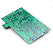Multilayer PCB from Taiwan