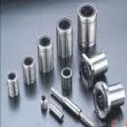 Wholesale Linear bearings Samick Korea, Linear bearings Samick Korea Wholesalers