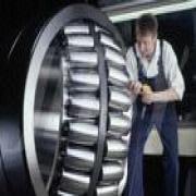 Wholesale China Bearing bearings, China Bearing bearings Wholesalers