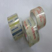 Wholesale Adhesive Packing Tape:Made, Adhesive Packing Tape:Made Wholesalers