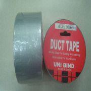 Wholesale Adhesive duct Tape:Cloth and water based glue,Different size and color is available, Adhesive duct Tape:Cloth and water based glue,Different size and color is available Wholesalers