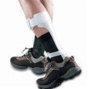Orthotic Brace Manufacturer