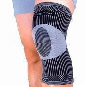 Taiwan Knee Support