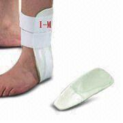 Ankle Support Manufacturer