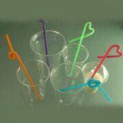 Wholesale Plastic Cup, Plastic Cup Wholesalers