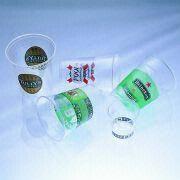 Wholesale PET Cup, PET Cup Wholesalers
