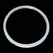 Gasket from China (mainland)
